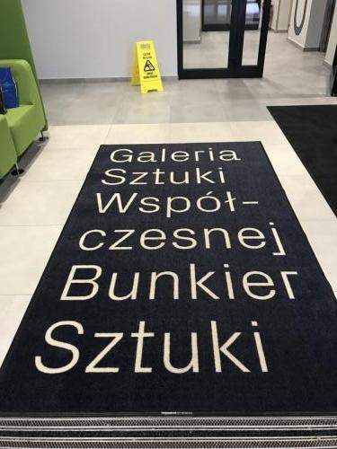MT Bunkier